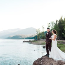 220x220 sq 1472788587041 snoqualmieweddingphotographer0090