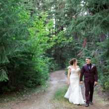 220x220 sq 1472788596613 snoqualmieweddingphotographer0091