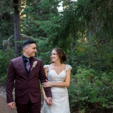 220x220 sq 1472788606636 snoqualmieweddingphotographer0092