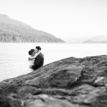220x220 sq 1472788645508 snoqualmieweddingphotographer0096