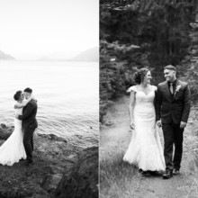 220x220 sq 1472788655268 snoqualmieweddingphotographer0097
