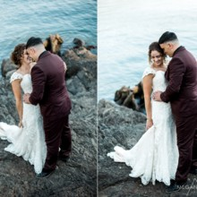 220x220 sq 1472788676235 snoqualmieweddingphotographer0099