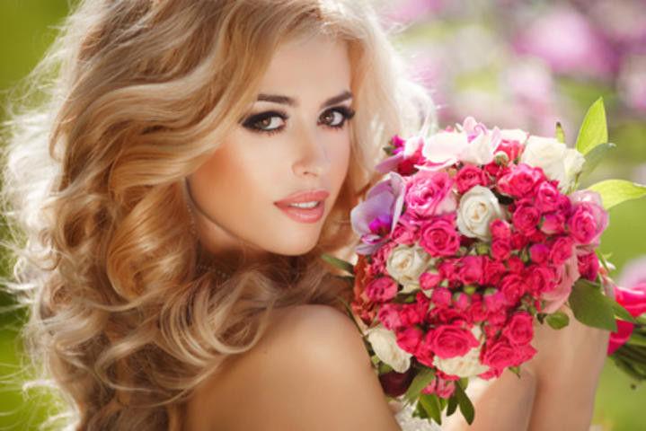 Hair Faux You - Beauty & Health - Rancho Santa Margarita ...