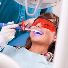220x220 sq 1473047706 caf74dc8260cf34c teeth whitening
