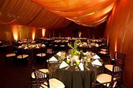 Birmingham wedding caterers reviews for 45 caterers burningtree country club junglespirit Gallery