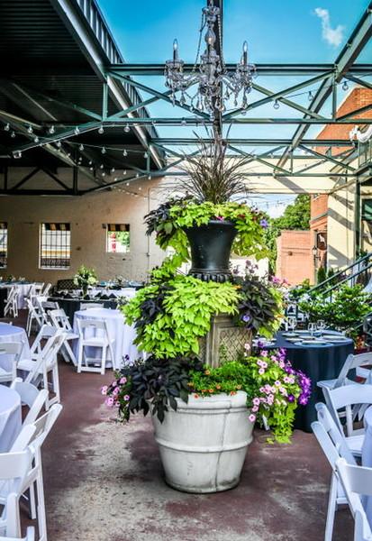 cougar run winery concord nc wedding venue