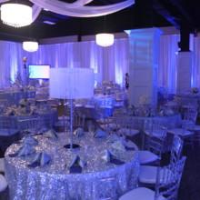The Jeffersonian Venue Louisville Ky Weddingwire