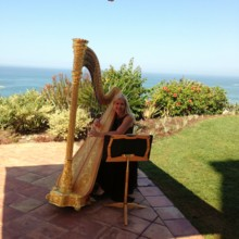 220x220 sq 1475604637000 orange county harpist   ritz carlton 2