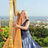 Orange County Harpist Reviews