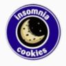 Insomnia Cookies image