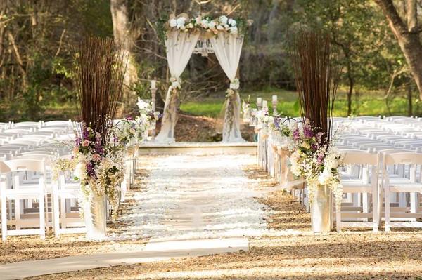 kathleen 39 s garden plant city fl wedding venue