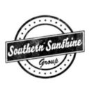 130x130 sq 1483484973 745bdde8b2513f73 southern sunshine group
