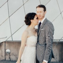 220x220 sq 1508444127135 museumofglasswedding  28