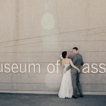 220x220 sq 1508444411132 museumofglasswedding  36