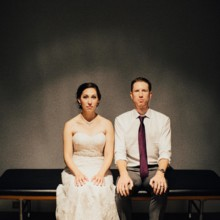 220x220 sq 1508444829667 museumofglasswedding  48