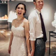 220x220 sq 1508444926180 museumofglasswedding  51