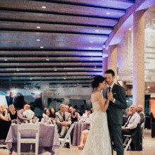 220x220 sq 1508446079596 museumofglasswedding 5270