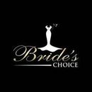 130x130 sq 1473961529 b3fa6f0cd7fd368b bride s choice logo