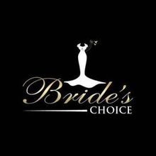220x220 sq 1473961529 b3fa6f0cd7fd368b bride s choice logo
