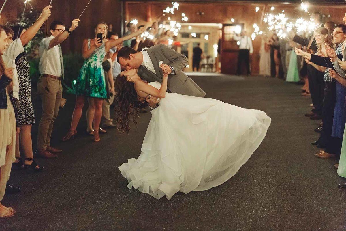Brandon adam photography photography reading pa for Wedding dresses reading pa