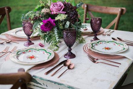 charleston wedding rentals reviews for 7 rentals