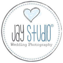 Jay Studio - Wedding Photography