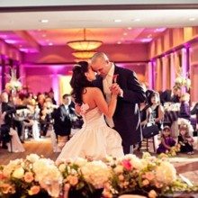 220x220 sq 1507764407312 800x8001413485146142 ballroom wedding