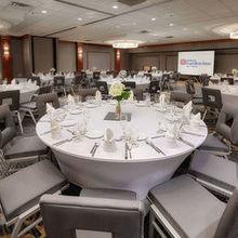 220x220 sq 1496420401 848543ed04899235 ballroom banquet 6 lr