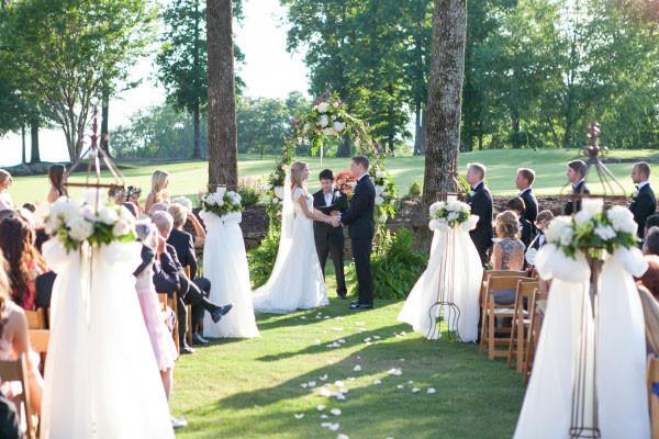 The ledges huntsville al wedding venue for Wedding invitations huntsville al