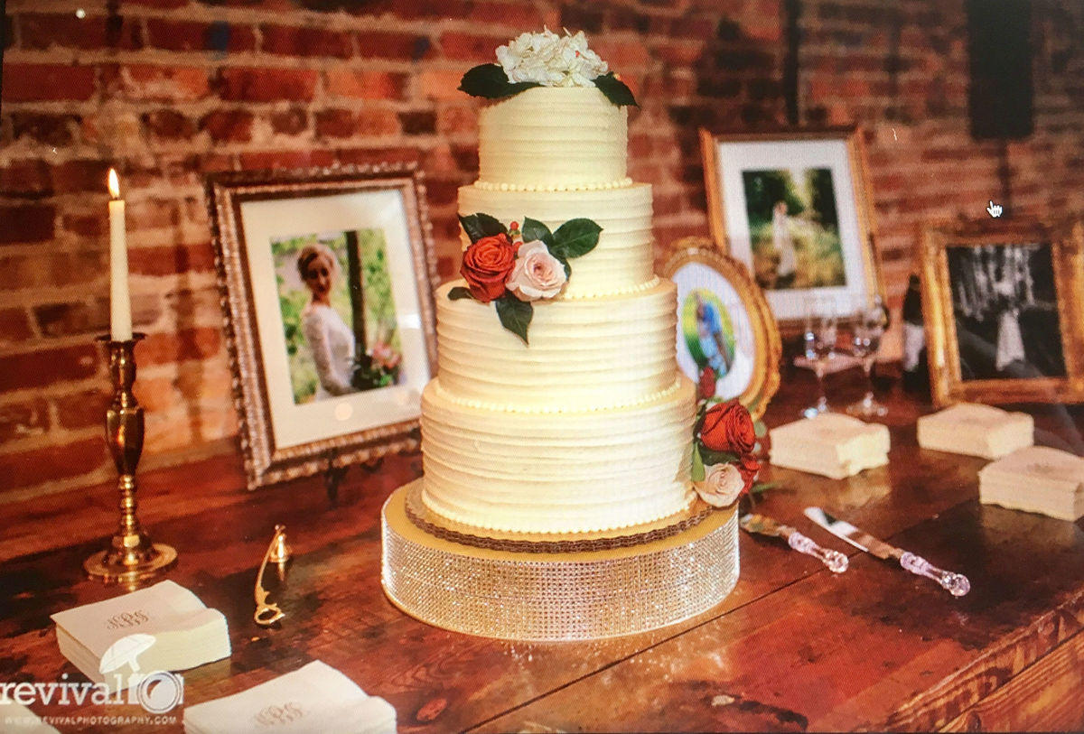 inexpensive wedding cakes charlotte nc warehouse 18 venues venue hickory nc weddingwire 16438