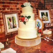 wedding cakes hickory nc mosteller mansion venue hickory nc weddingwire 24491