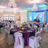Shahnasarian Banquet Hall Reviews