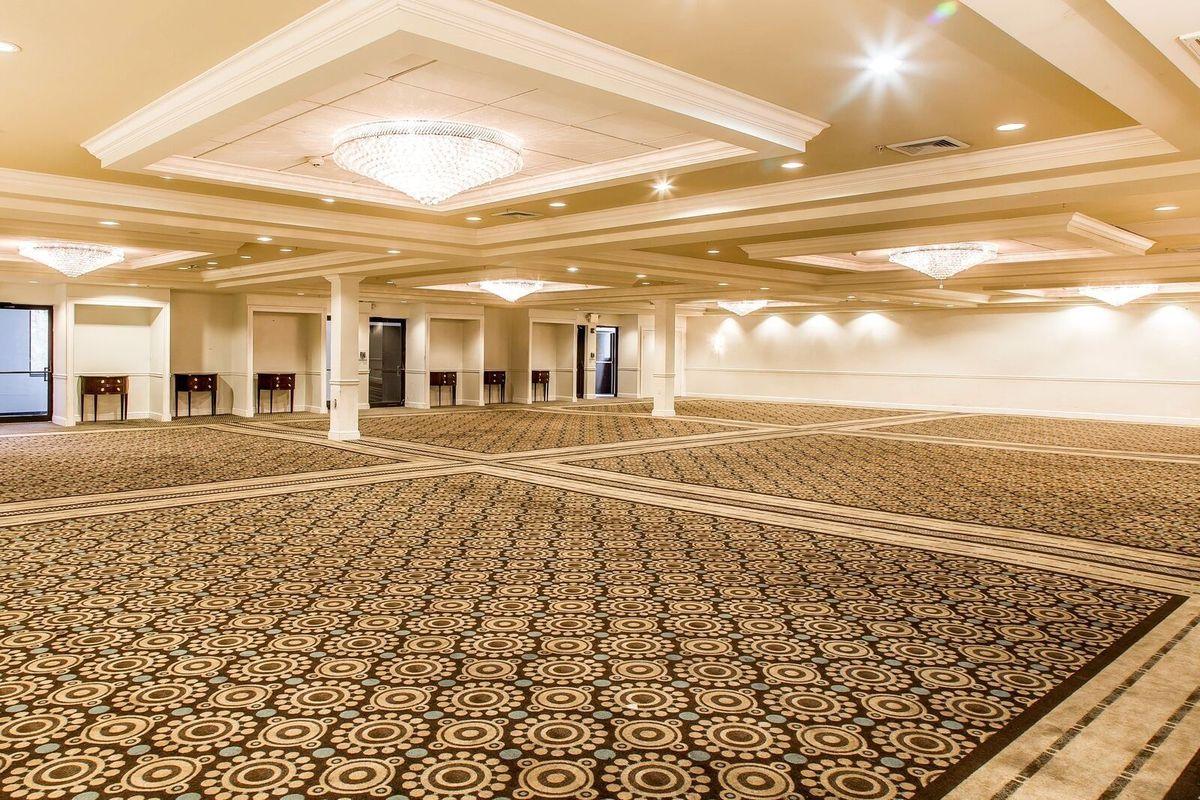 Meriden Wedding Venues - Reviews for Venues