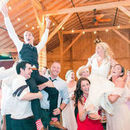 130x130 sq 1493994932 3328c2aea23b5908 pond view farm wedding photos maryland wedding photographer kr