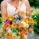 130x130 sq 1474947870 992b9a26569c0d86 bouquet photo...katheryn moran photography
