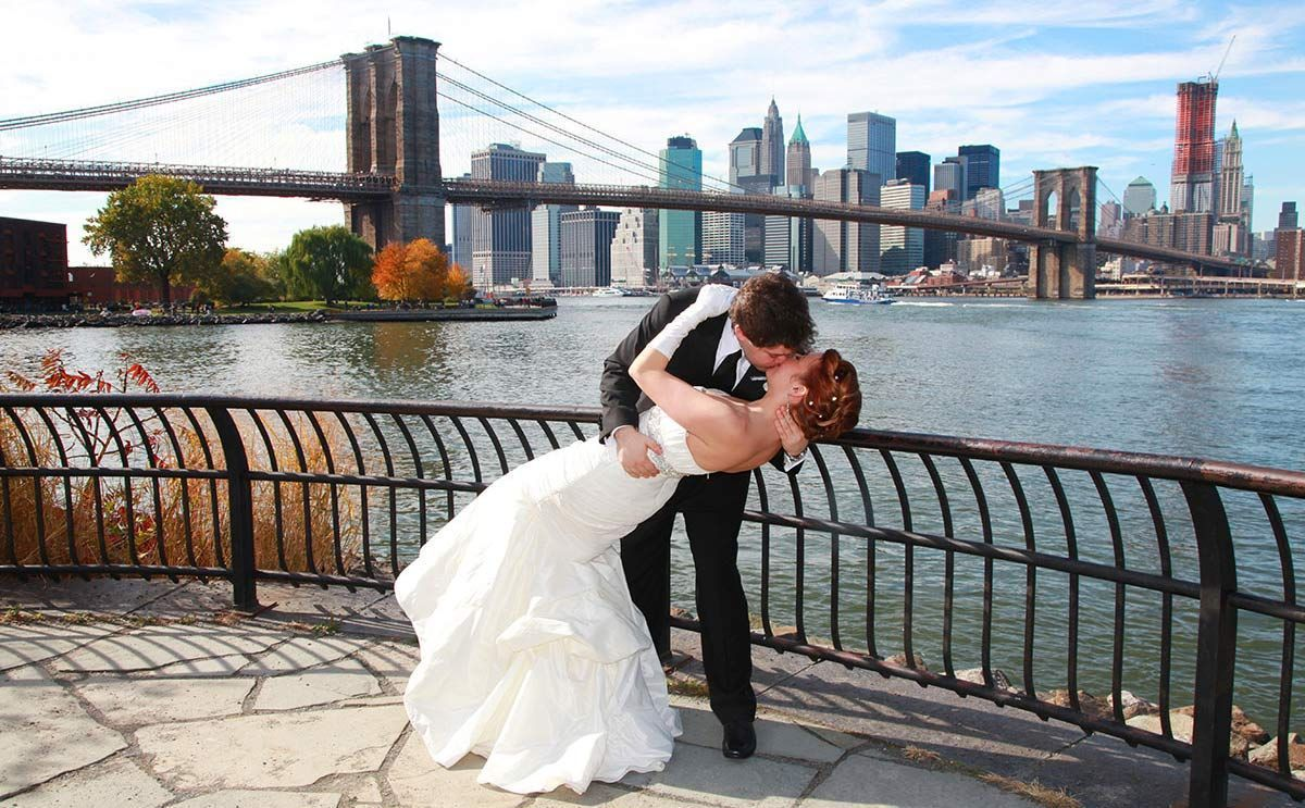 You 39 re getting married officiant west harrison ny for Wedding dress rental manhattan