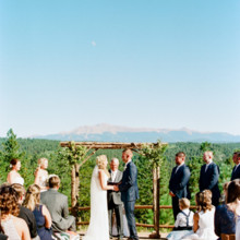 220x220 sq 1488574523385 colorado springs wedding videography photography f