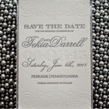 220x220 sq 1483563901482 save the date