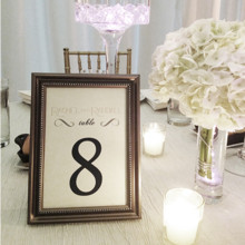220x220 sq 1483563906800 table numbers