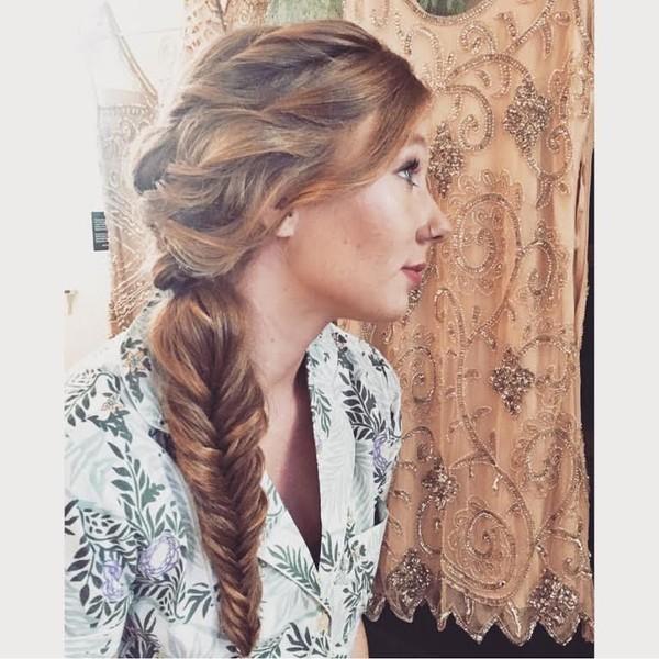 600x600 1475249203686 bridal braid by lindsey 2016081033