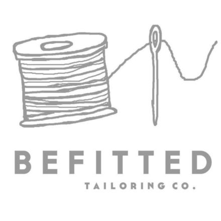 BeFitted Tailoring Co.