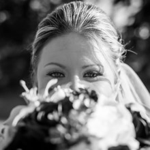 220x220 sq 1507311410936 paul basel photography   steph  boo wedding 2017 3
