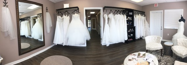 1479322399628 Fullsizer2 2 Palmetto wedding dress