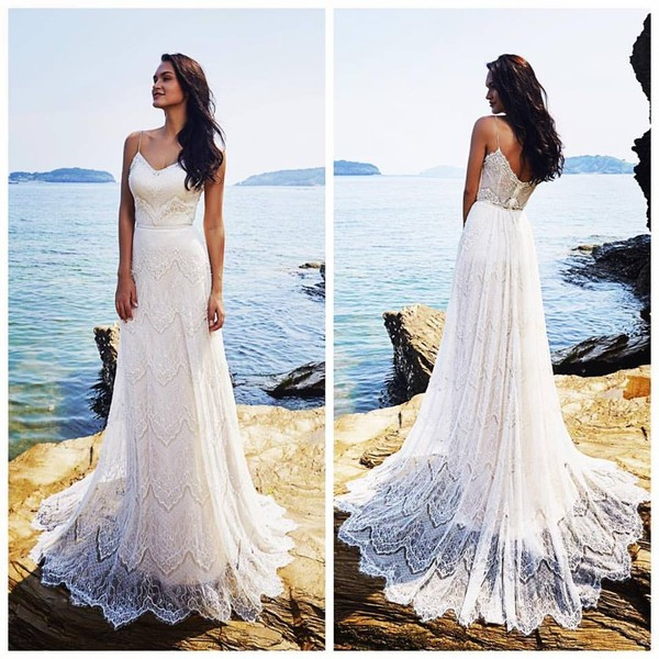 1482961605178 151792032317940205754411565680778716983454n Palmetto wedding dress