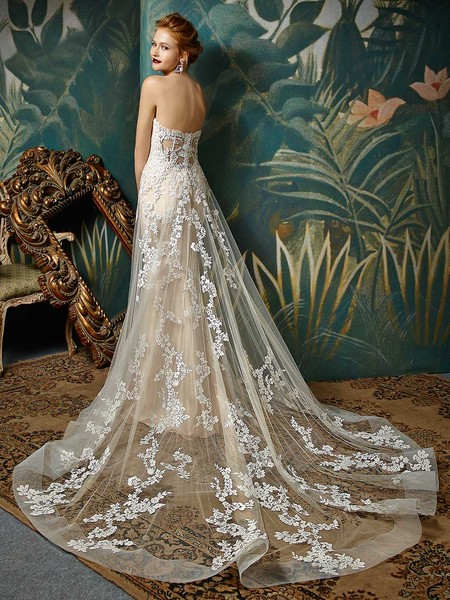 1482961638207 Blue2017projillybacweb Palmetto wedding dress
