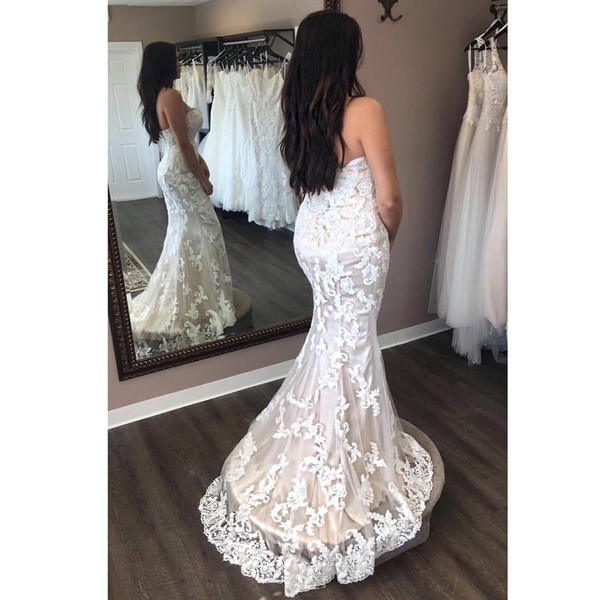 1482961726721 153566132359961134885658914623433890635965n Palmetto wedding dress
