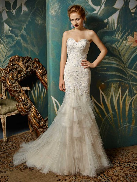 1482961775593 Blue2017projelenafroweb Palmetto wedding dress