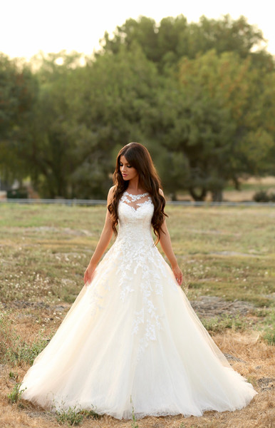 1512584946879 17styledshootsunsetglow4 Palmetto wedding dress