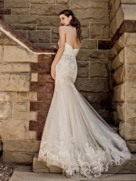 1512584996096 Blue2017socjionbacweb2 Palmetto wedding dress