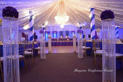 Hampton center party supply rentals rentals weddingwire 400x400 1476324608 e1a6111c43d23ca7 dsc 5510aa copya junglespirit Choice Image